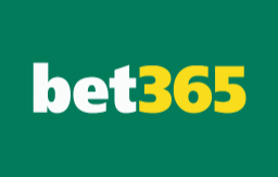 Belfast student sues bet365 for £1m