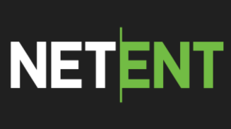 Mobile gaming boost for NetEnt