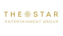 Genting sells Star stake