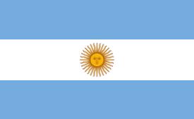 Zitro in Argentina