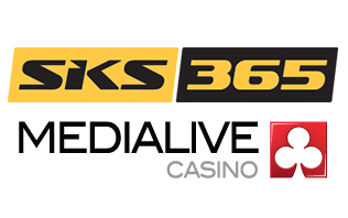 iGaming news | SKS365 launches live casino in Italy