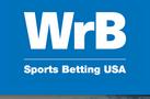 Sports Betting USA