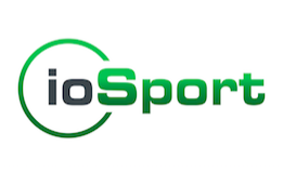 Superbet partners with ioSport in betting deal