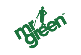 Mr Green boosts sports betting offering