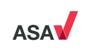 ASA rap for igaming affiliates