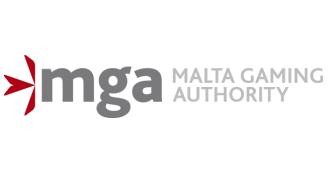 MGA statement on igaming operator slotlar777.com
