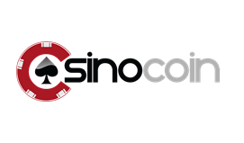 CasinoCoin relaunched for regulated igaming operators