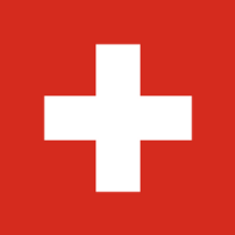 Swiss gaming laws change