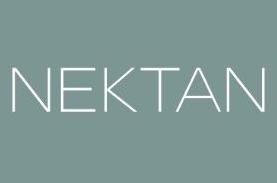 Revenues leap at Nektan