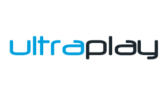 UltraPlay e-sports deal for China's SunLoto