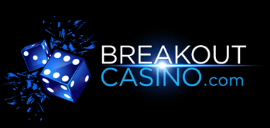 Breakout Casino launches with Pariplay