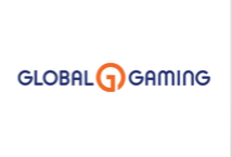 Global Gaming picks Balcarres as compliance head