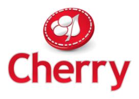 Nasdaq Stockholm nod for Cherry