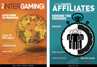 iNTERGAMINGi issue 5/17 out now