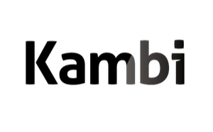 Kambi boost for PlayCity in Mexico