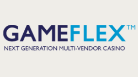 Iforium signs Gameflex igaming deal with Spinomenal