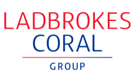 Ladbrokes Coral gets igaming boost