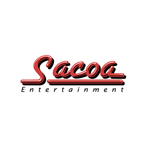 Sacoa to showcase at CinemaCon
