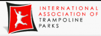 IATP 6th Annual Conference & Trade Show