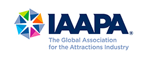IAAPA seeks board of directors