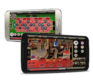 online casino neu 300 gaming pc