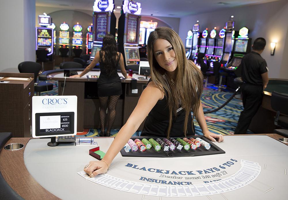 Tcs casino casino secrets slot machines