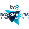 TVC Bookmakers Trade Fair 2019