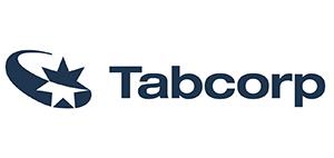 Tabcorp seeks Tatts combination