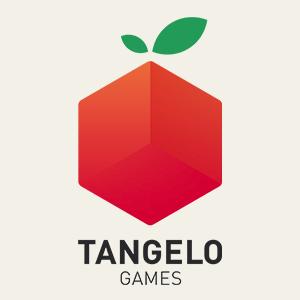 Leap for Tangelo