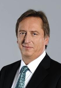 Thomas Niehenke