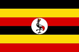 Uganda may tax winnings 15%