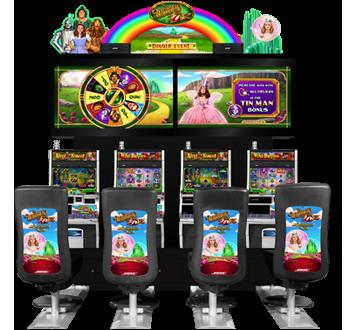 online casino freispiele bose gaming