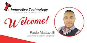 Paolo Mattavelli