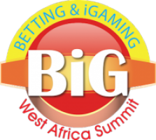 Sports Betting West Africa 2017