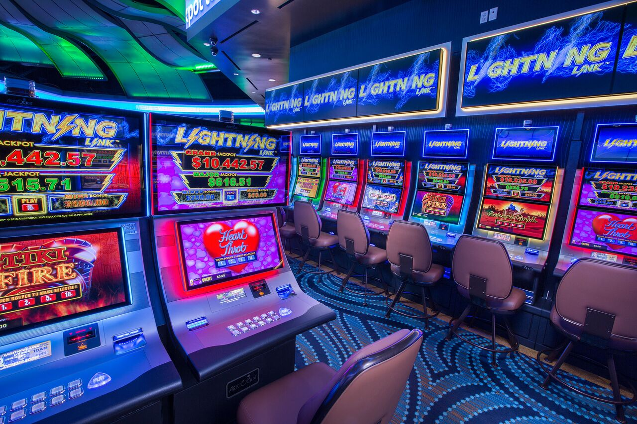 Spiele Totem Lightning - Power Reels - Video Slots Online