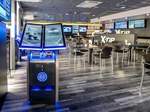 Xtip Betting
