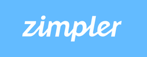 zimpler payments licence
