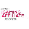 Zurich iGaming Affiliate Conference