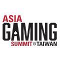 Asia Gaming Summit 2019