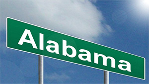 Another Stars and Strikes for Alabama