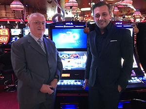 online casino schweiz bose gaming