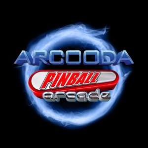 Arcooda launches new pinball machine in Australia