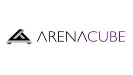 ArenaCube