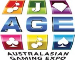 AGE 2017 - Australasian Gaming Expo