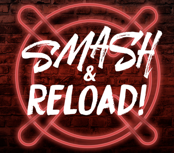 Smash & reload