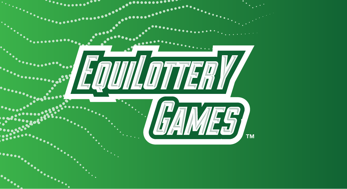 Equilottery