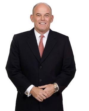 Bill Ernest
