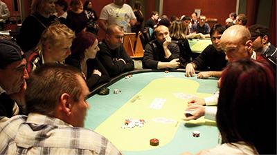 Varren gambling mass effect 2