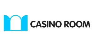 casino room com