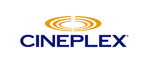 Cineplex to open two more Rec Rooms